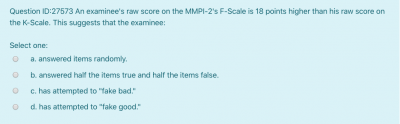 EPPP Sample Exam Q9.png