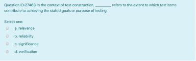 EPPP Sample Exam Q17.png