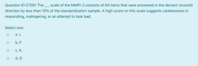 EPPP Sample Exam Q25.png