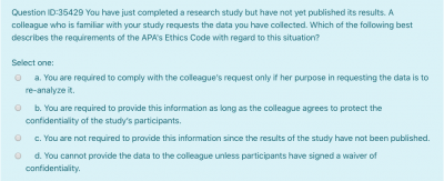 CPLEE Sample Exam Q18.png