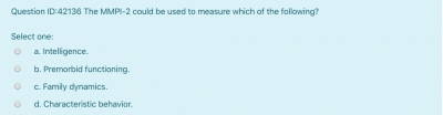 LCSW Sample Exam Q10.png