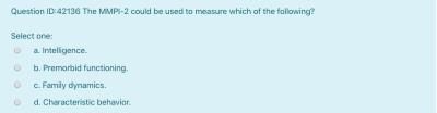 LMSW Sample Exam Q1.png