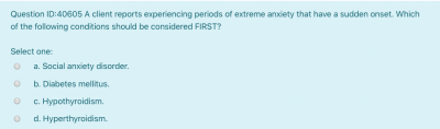 LBSW Sample Exam Q23.png